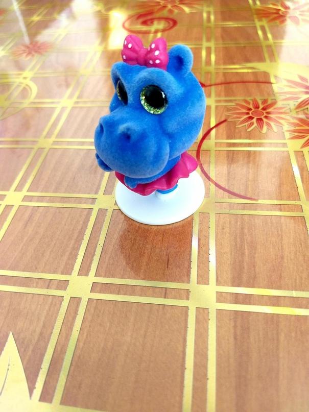 Купить игрушки в ассортименте б/у Цена | Объявления Орска и Новотроицка №29004