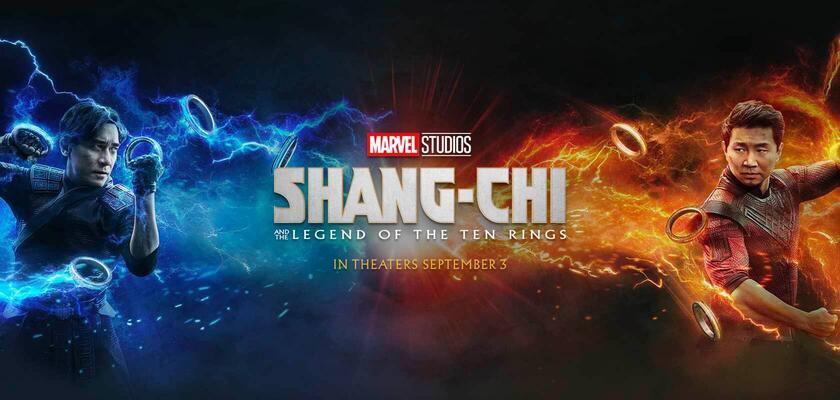 Ver Shang Chi Y La Leyenda De Los Diez Anillos 2021 Pelicula Completa En Linea Gratis Hd 720p Vkontakte