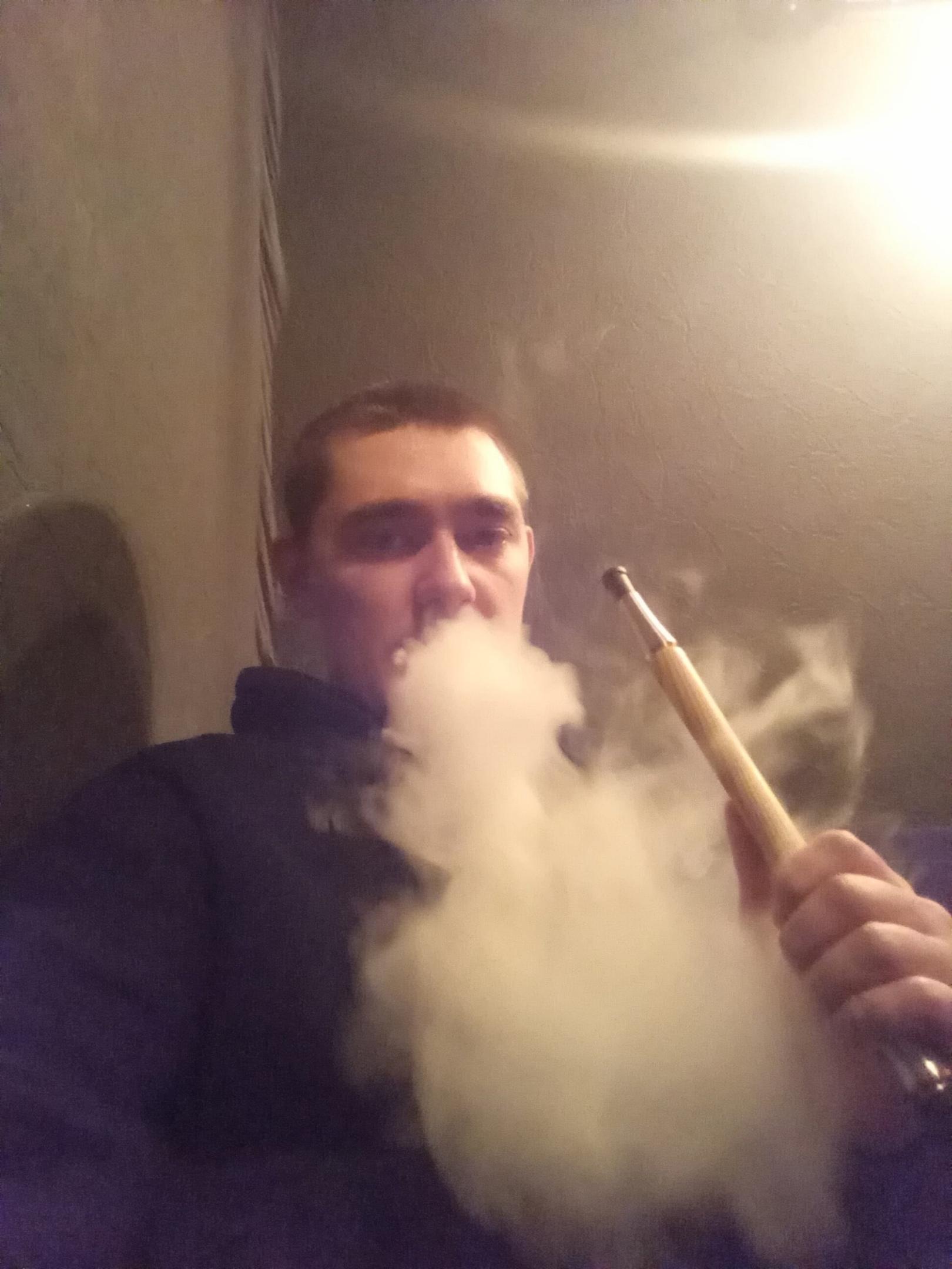 Aleksey, 31, Sarov