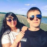 Фотография Инны Потегаевой