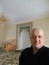 Персональный фотоальбом Сергея Волкова