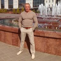 Мицкевич Олег