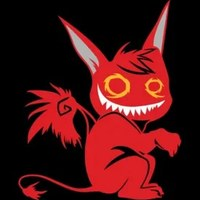 Милый Демон