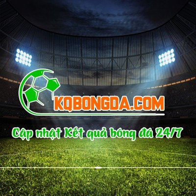 Ket-Qua Bong-Da | VK