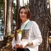 Ира Тарасова-Андреенко