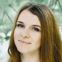 ЕкатеринаЛипихина
