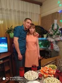 Спиркин Илья