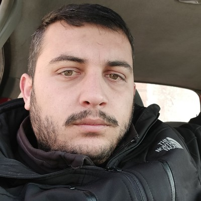 Davit Kakhurashvili