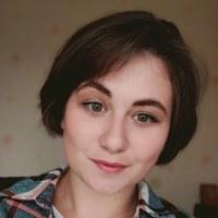 АннаТолкачева