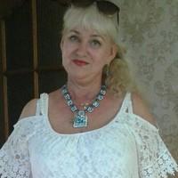 СлавиянаКазанова