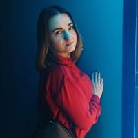 АлександраЛесная