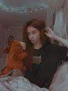 Разумовская Тая | Санкт-Петербург | 30