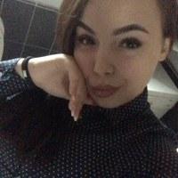 НатальяБороздинова