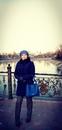Майя Завьялова фотография #26