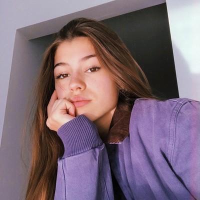 Катя Высоцкая