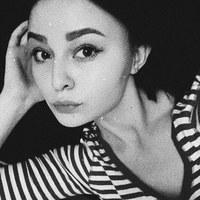 AnastasiaStreltsova