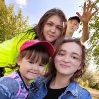 АлёнаМашева