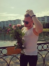 Дмитрий Наумовский фотография #6