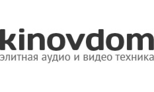 Сабвуфер цена магазин Ханта-Мансийск