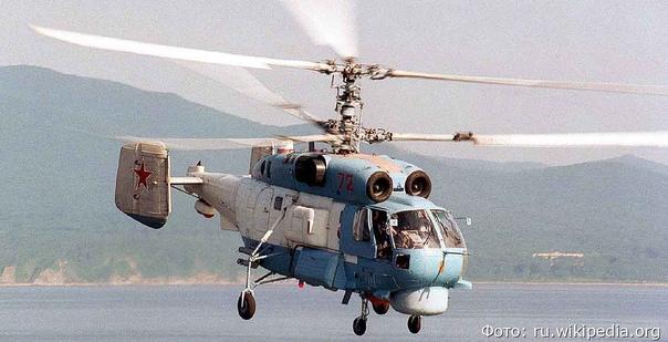 Военные следователи на Камчатке выясняют причины к...