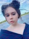 Кулиева Аня |  | 1
