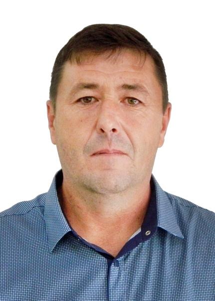 📢 Конкурсант муниципального этапа областной общественной ...