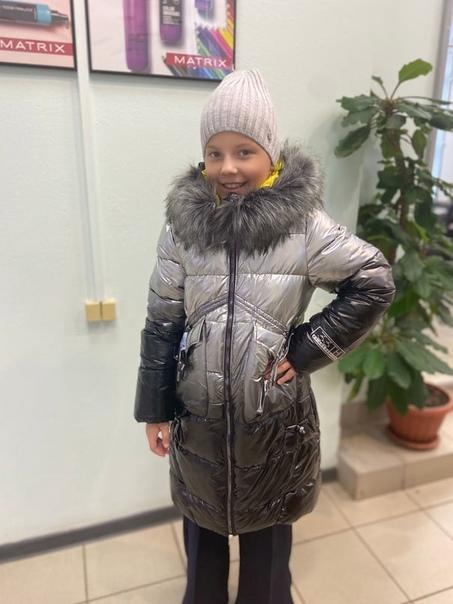Большое поступление зимней одежды, куртки, костюмы...
