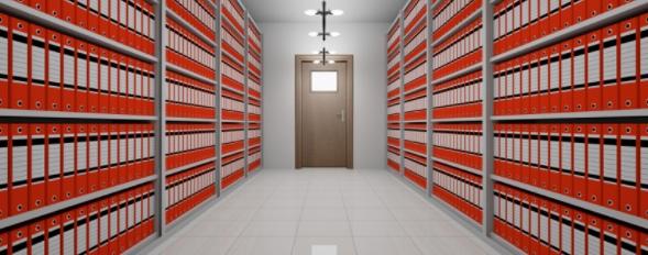 Экспертиза ценности документов хранение документов в Москве