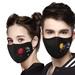 Эффективна ли тканевая маска так же, как и медицинская?, image #3
