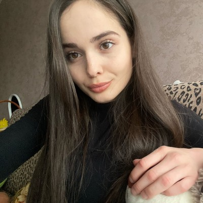 Полина Семендяева