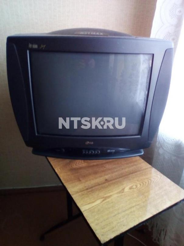 продам телевизор LG цена 1000 | Объявления Орска и Новотроицка №17923