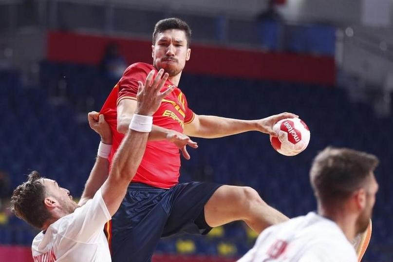 Алекс Дуйшебаев