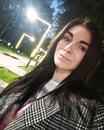 Персональный фотоальбом Кристины Мотыль