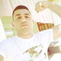 Najmiddin Abdulhodiyev