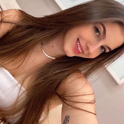 Алиса Лежнина
