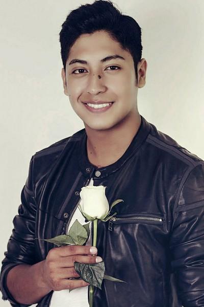 Jorge Roses
