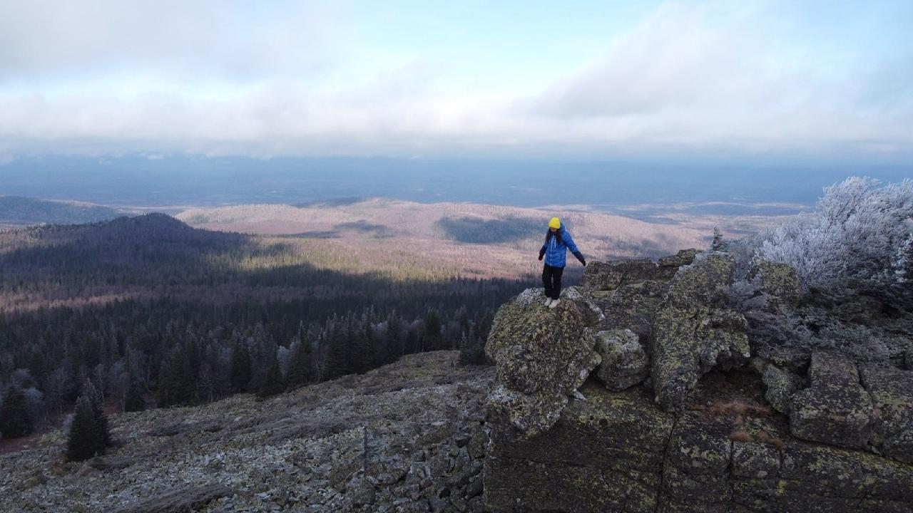 Афиша Уфа Сухие горы и Каменный Форфос