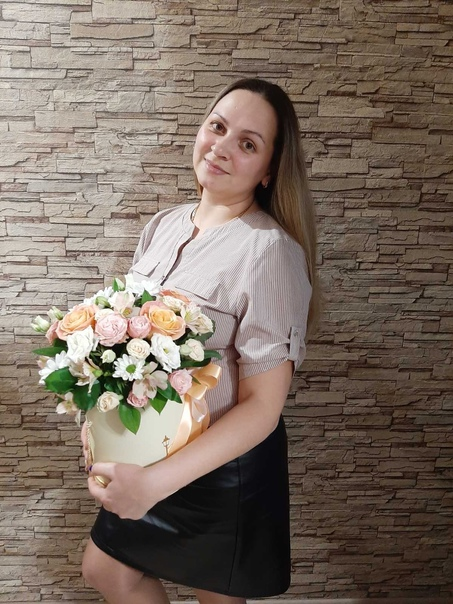 Ольга Салмина, 33 года, Чапаевск, Россия