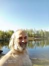Эдвин Галустов фотография #2