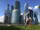 Каменщиков Олег   Москва   39