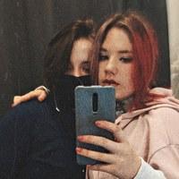 АнастасияСоваушкина
