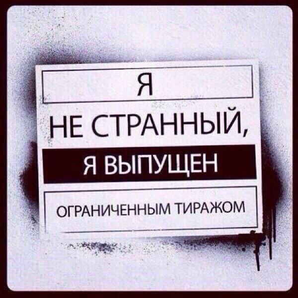 Слава, 22, Mogilev