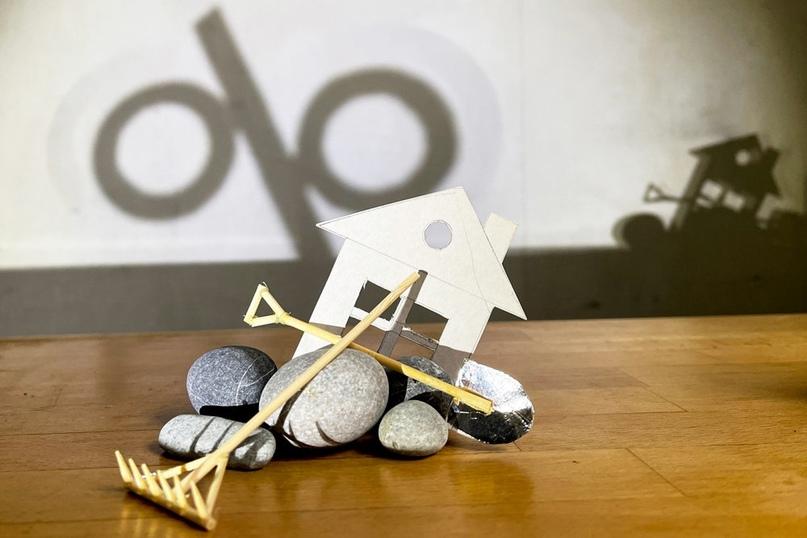 Как снизить налоги на жилье, выросшие вслед за ценами на недвижимость