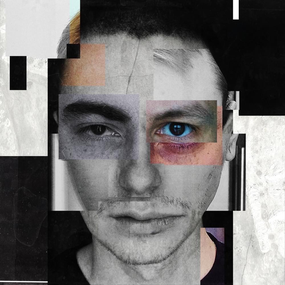фото из альбома Ильи Кулича №14