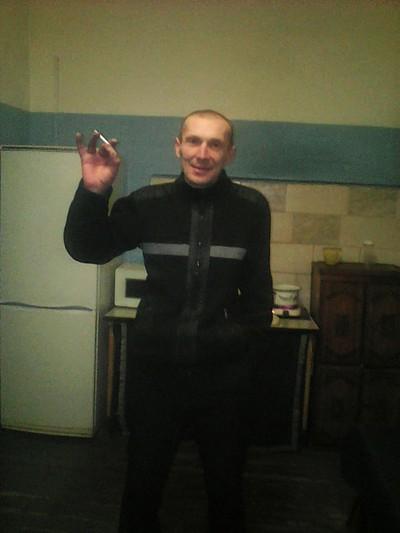 Роман Соляев, Нижний Новгород
