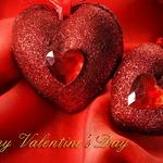 День св. Валентина (14 фехраля) — праздничная подборка