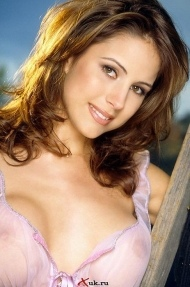 Erika Michelle Barre