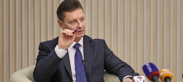 ‼Александровский район получил дотации от Губернат...