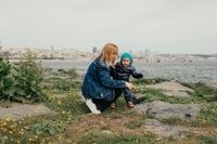 Анна Смирнова фото №8