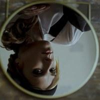 22.11 Екатерина Гопенко | концерт онлайн